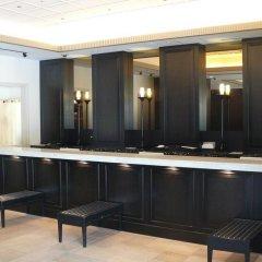 Отель Mitsui Garden Hotel Shiodome Italia-gai Япония, Токио - 1 отзыв об отеле, цены и фото номеров - забронировать отель Mitsui Garden Hotel Shiodome Italia-gai онлайн гостиничный бар