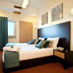 Hotel DAH - Dom Afonso Henriques комната для гостей фото 3