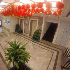 Phuket Town Inn Hotel Phuket фото 2