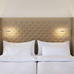 Отель The Westin Grand, Berlin комната для гостей фото 6