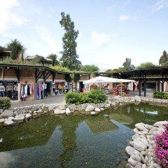 Limak Limra Hotel & Resort фото 5