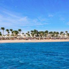 Отель Iberotel Makadi Beach Египет, Хургада - 9 отзывов об отеле, цены и фото номеров - забронировать отель Iberotel Makadi Beach онлайн фото 7