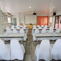 Отель Days Inn by Wyndham Patong Beach Phuket Таиланд, Карон-Бич - 1 отзыв об отеле, цены и фото номеров - забронировать отель Days Inn by Wyndham Patong Beach Phuket онлайн