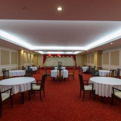 Holiday Garden Hotel Alanya Турция, Окурджалар - отзывы, цены и фото номеров - забронировать отель Holiday Garden Hotel Alanya онлайн помещение для мероприятий