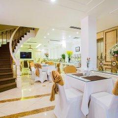 New Era Hotel and Villa