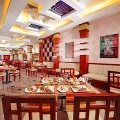 Отель Aqua Blu Resort Египет, Шарм эль Шейх - 4 отзыва об отеле, цены и фото номеров - забронировать отель Aqua Blu Resort онлайн питание