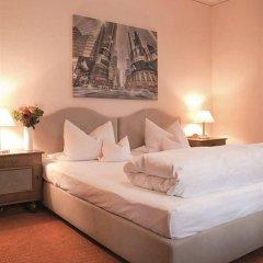Hotel Beer комната для гостей фото 4