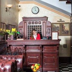 Гостиница Айвазовский Украина, Одесса - 4 отзыва об отеле, цены и фото номеров - забронировать гостиницу Айвазовский онлайн гостиничный бар
