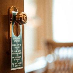Отель Limmerhof Германия, Тауфкирхен - отзывы, цены и фото номеров - забронировать отель Limmerhof онлайн