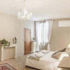 Отель Grand Canal Rialto Palace Lift Италия, Венеция - отзывы, цены и фото номеров - забронировать отель Grand Canal Rialto Palace Lift онлайн комната для гостей фото 3