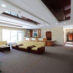 Гостиница Грин Казахстан, Атырау - отзывы, цены и фото номеров - забронировать гостиницу Грин онлайн интерьер отеля