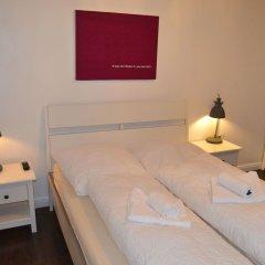 Отель Sankt Pauli Lodge Германия, Гамбург - отзывы, цены и фото номеров - забронировать отель Sankt Pauli Lodge онлайн детские мероприятия