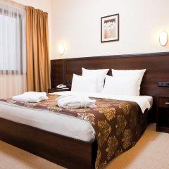 Гостиница Best Western Plus Atakent Park Казахстан, Алматы - 7 отзывов об отеле, цены и фото номеров - забронировать гостиницу Best Western Plus Atakent Park онлайн комната для гостей фото 5