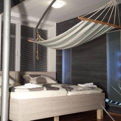 Отель Apartma SunGarden Liberec Чехия, Либерец - отзывы, цены и фото номеров - забронировать отель Apartma SunGarden Liberec онлайн спа фото 2