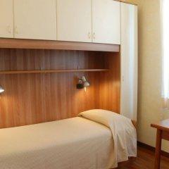 Rex Hotel Residence Генуя детские мероприятия
