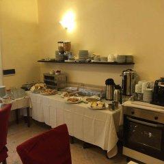 Отель Acropoli Сиракуза питание фото 2