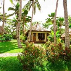 Отель Outrigger Fiji Beach Resort Фиджи, Сигатока - отзывы, цены и фото номеров - забронировать отель Outrigger Fiji Beach Resort онлайн фото 4