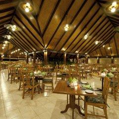 Отель Paradise Island Resort & Spa фото 2