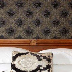 Отель AVA Hotel & Suites Греция, Афины - отзывы, цены и фото номеров - забронировать отель AVA Hotel & Suites онлайн спортивное сооружение