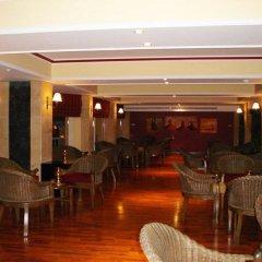 Sea Garden Hotel гостиничный бар