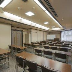 Hakata Green Hotel 2 Gokan Хаката помещение для мероприятий фото 2