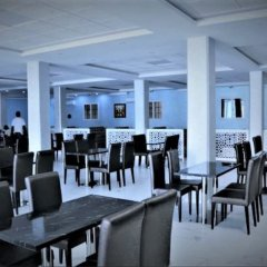 Valencia Hotel Appart in Nouadhibou, Mauritania from 97$, photos, reviews - zenhotels.com photo 10
