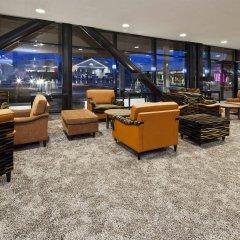 Отель Holiday Club Saimaa Hotel Финляндия, Рауха - 12 отзывов об отеле, цены и фото номеров - забронировать отель Holiday Club Saimaa Hotel онлайн гостиничный бар