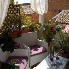Отель B&B Camere a Sud Агридженто фото 2
