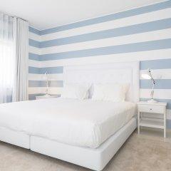 Отель Laguna Resort - Vilamoura комната для гостей фото 2