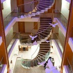 Fourway Hotel SPA & Restaurant развлечения