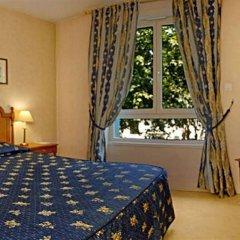 Отель Warwick Reine Astrid - Lyon Франция, Лион - 2 отзыва об отеле, цены и фото номеров - забронировать отель Warwick Reine Astrid - Lyon онлайн удобства в номере
