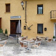 Отель Petite Verneda фото 5