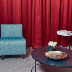 Отель The Lowry Hotel Великобритания, Солфорд - отзывы, цены и фото номеров - забронировать отель The Lowry Hotel онлайн комната для гостей фото 3
