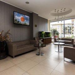 Отель Oru Hotel Эстония, Таллин - 11 отзывов об отеле, цены и фото номеров - забронировать отель Oru Hotel онлайн интерьер отеля фото 3
