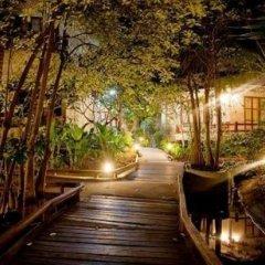 Отель Tanaosri Resort фото 6