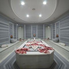 Radisson Blu Hotel, Kayseri бассейн фото 3