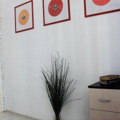 Гостиница Хостел Bla Bla в Краснодаре - забронировать гостиницу Хостел Bla Bla, цены и фото номеров Краснодар интерьер отеля