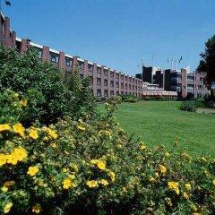 Отель Mercure Amsterdam West Нидерланды, Амстердам - 4 отзыва об отеле, цены и фото номеров - забронировать отель Mercure Amsterdam West онлайн фото 3