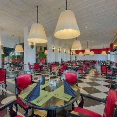 Отель Selectum Luxury Resort Belek питание фото 3