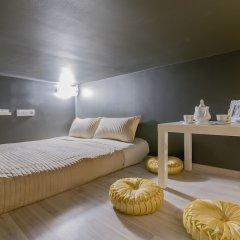 Апартаменты Sokroma Aristocrat Home Aparts детские мероприятия