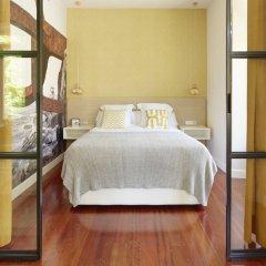 Отель Hamar Apartment by FeelFree Rentals Испания, Сан-Себастьян - отзывы, цены и фото номеров - забронировать отель Hamar Apartment by FeelFree Rentals онлайн спа