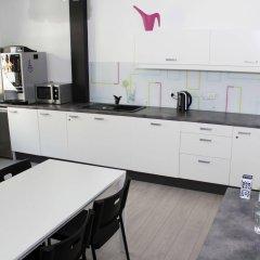 Soda Hostel & Apartments в номере фото 2