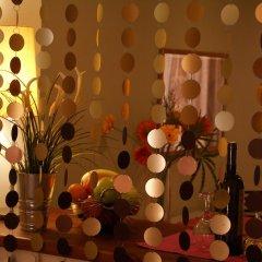 Отель Yria Греция, Закинф - отзывы, цены и фото номеров - забронировать отель Yria онлайн развлечения