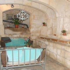 Отель Alba B&B Мальта, Слима - отзывы, цены и фото номеров - забронировать отель Alba B&B онлайн