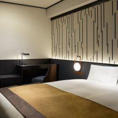 Mitsui Garden Hotel Shiodome Italia-gai фото 8