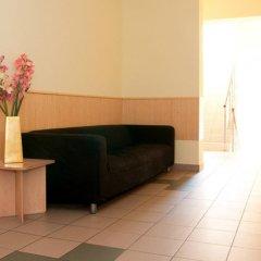Отель Chesscom Венгрия, Будапешт - 10 отзывов об отеле, цены и фото номеров - забронировать отель Chesscom онлайн интерьер отеля