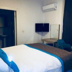 Armoni City Hotel Турция, Стамбул - отзывы, цены и фото номеров - забронировать отель Armoni City Hotel онлайн удобства в номере