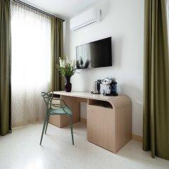 Отель Antica Pusterla Home Relais Италия, Виченца - отзывы, цены и фото номеров - забронировать отель Antica Pusterla Home Relais онлайн удобства в номере