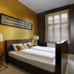 Отель Apartamenty Mój Sopot - Parkowa Art Сопот комната для гостей