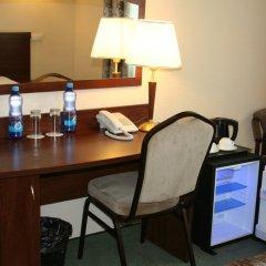 Гостиница Берлин в Калининграде - забронировать гостиницу Берлин, цены и фото номеров Калининград удобства в номере